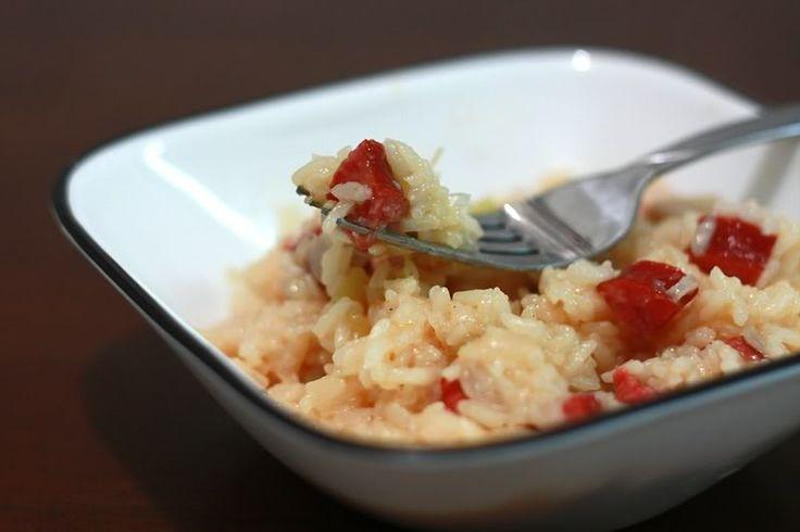 Easy Cajun Jambalaya Recipes — Dishmaps