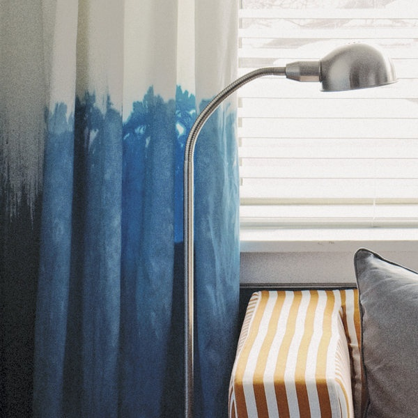 Gray And Brown Shower Curtain How to Embellish Curt