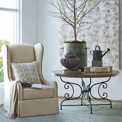 bernhardt marisa chair auberge table bernhardt living room pin