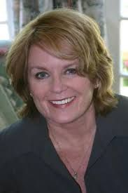 Heather Menzies Related Keywords & Suggestions - Heather Menzies Long ...