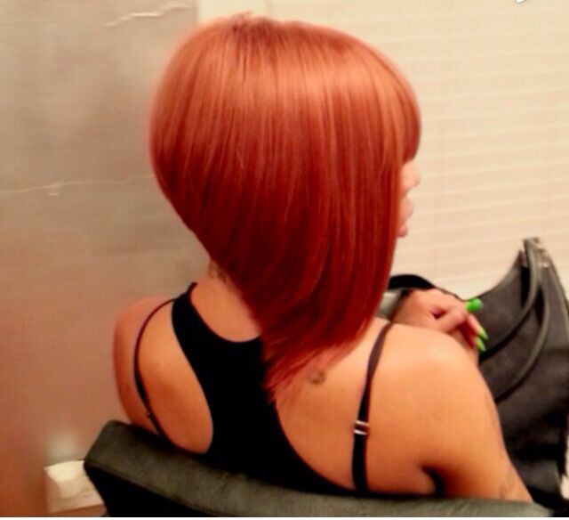 Natural Black Hair Salon Atlanta Ga