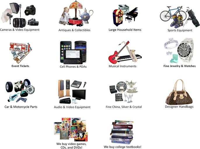 Hot items to sell online fyi pinterest for Items to make and sell online