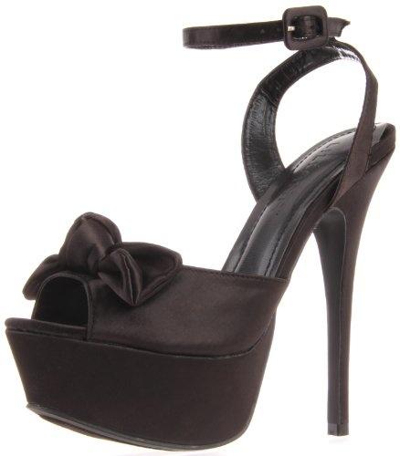 Shoes online Liliana shoes online