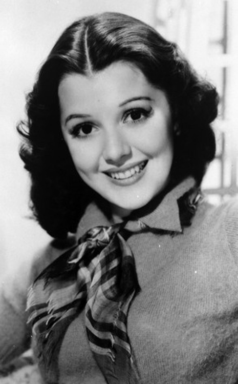 Ann rutherford from celebrity deaths 2012 39 s fallen stars for Who played scarlett o hara in gone with the wind