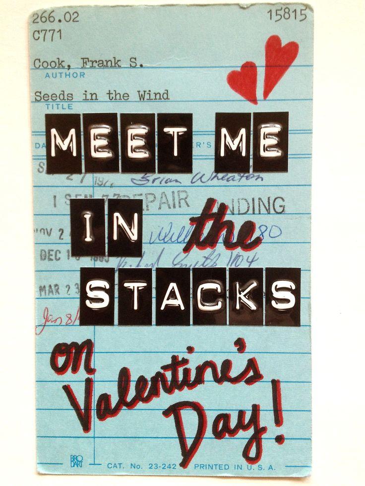 esl library valentine's day pdf
