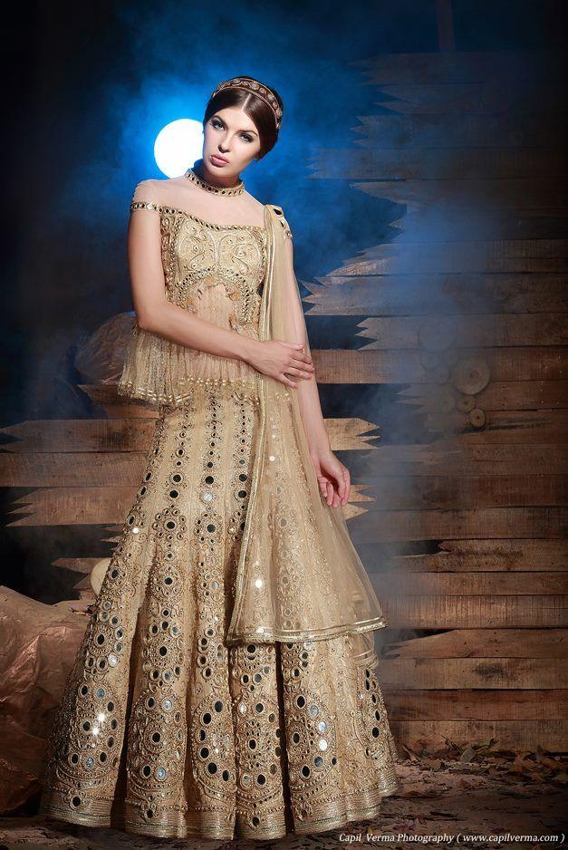 Wedding dress designs uk 2017