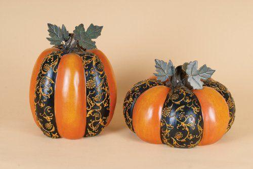 Thanksgiving pumpkin decorations fall thanksgiving for How to decorate a pumpkin for thanksgiving