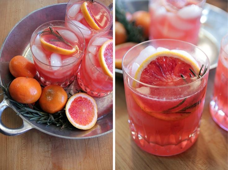 orange pie blood orange sorbet blood orange margarita blood orange ...