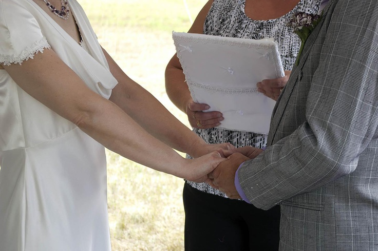 Non-religious wedding readings. | Laurens Wedding | Pinterest