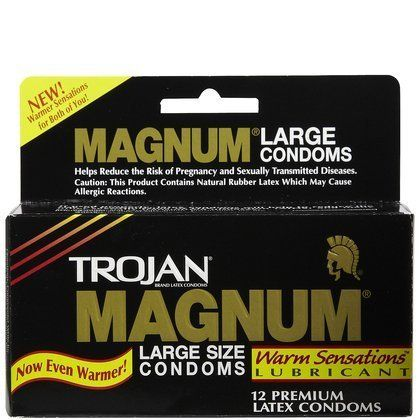 condoms reducing the risks of sexually transmitted diseases Learn whether you are at risk for hiv, stds or viral hepatitis  treatment for another sexually transmitted disease  condoms can also reduce the risk of .