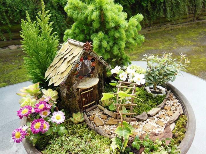 Galería de jardines de hadas 82d21ef91f617a555a71f78ce2347fdd
