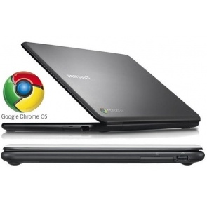 google chrome computer walmart xenia ohio