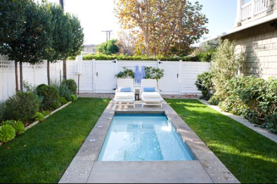 ded59 best pool designs for small backyards Small Backyards Home Pool