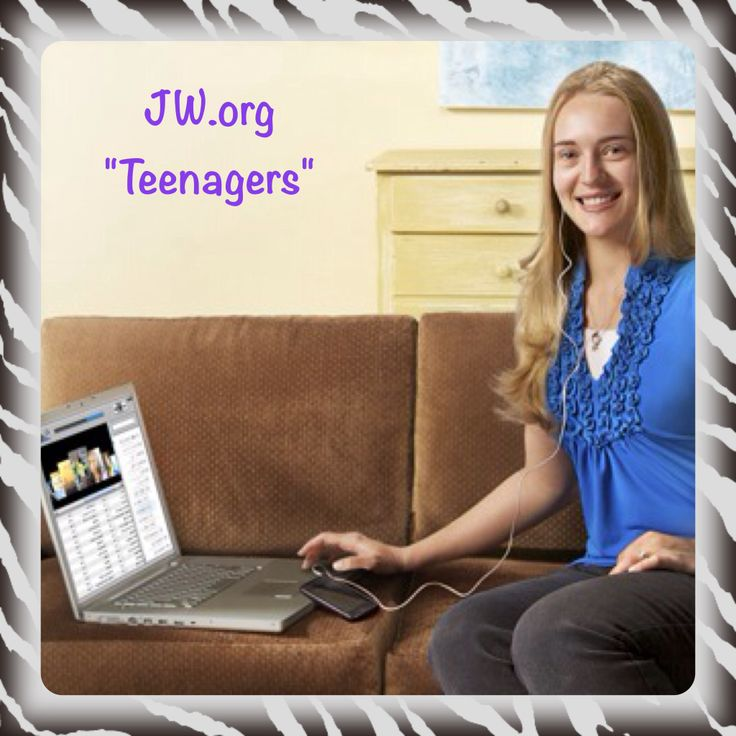 teenagers today are only interested in entertainment essay