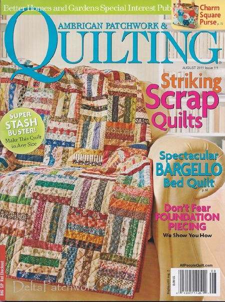 Pin by Mary Leatham McNeil on Quilt patterns | Pinterest
