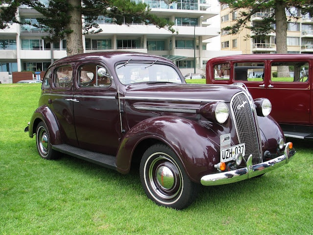 1937 plymouth p4 deluxe sedan auto 39 s chrysler plymouth for 1937 plymouth 4 door sedan