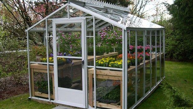 Image Result For P Home Garden Designa