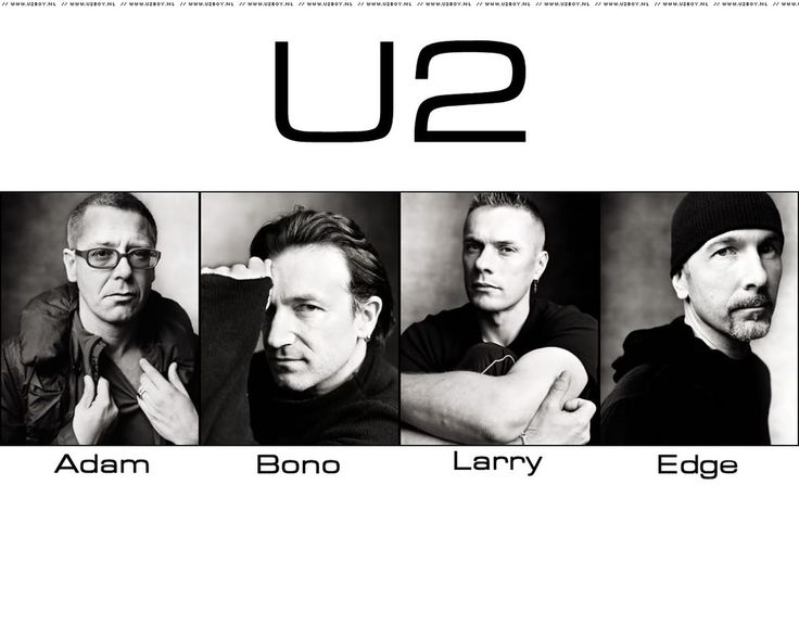 U2の画像 p1_12