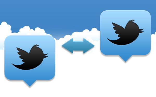 Mashable - How to Make your Tweets more Trustworthy