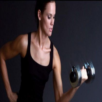 Lifting weights to lose weight fast laxatives