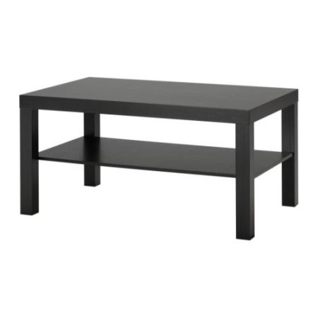 Ikea lack coffee table it s a guy thing pinterest