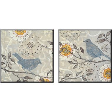 Jcpenney Wall Decor