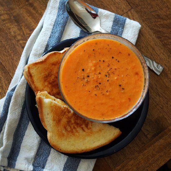 Pin by Megan Phillips on Hearty Soups, Stews, Chili and Beans | Pinte ...