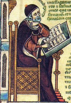 Ramon Llull (1232/33- 1316)  Escriptor, filòsof, místic i missioner conegut també amb el sobrenom del Doctor il·luminat.  Pocs anys després d'haver passat la trentena, Llull experimentà la conversió que el portà al canvi dràstic de vida-- Writer, philosopher, mystic and missionary also known by the nickname Dr. lit.  A few years after spending thirty, Lull experienced conversion that led to the drastic change of life