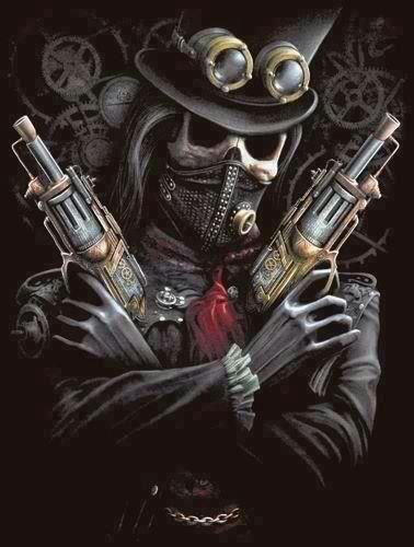 Mechanical Reaper | Picture Gallery | Pinterest