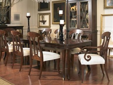 Pin By Tam Greene On Dining Room Pinterest