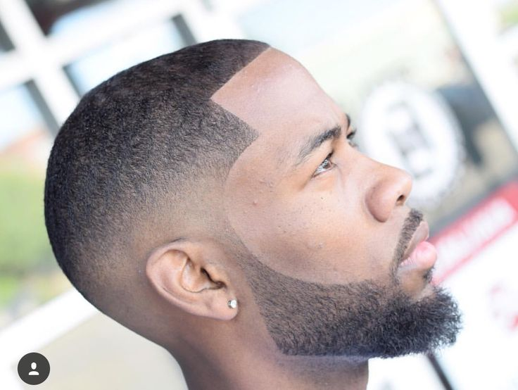 Discussion on this topic: 20 Ultra Clean Line Up Haircuts, 20-ultra-clean-line-up-haircuts/