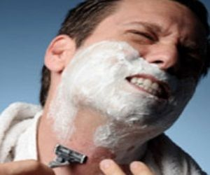 Watch How to Prevent Those Annoying Ingrown Hairs After Waxing video
