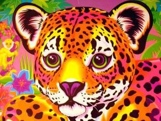 lisa frank wallpapers beautiful things pretty pictures