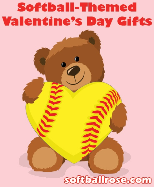 list of valentine's day gifts