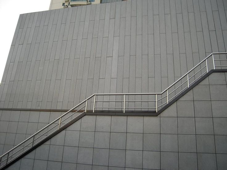 Exterior Fiber Cement Board Buy Non Asbestos Fiber Cement Board Fib