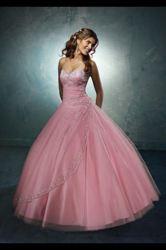 99 Prom Dresses 21