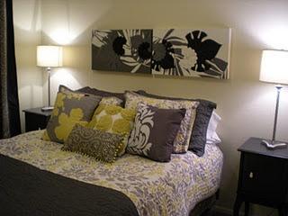Target Bedding Home Inspiration Pinterest