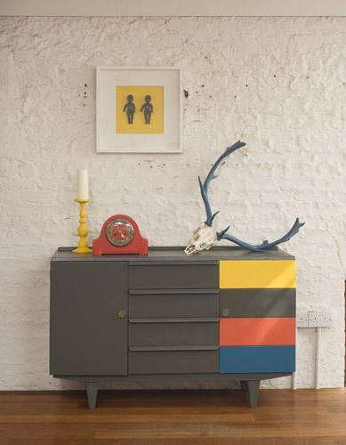 Think contemporary interior design myhomedecor yolasite
