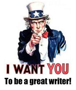 good english essay sites