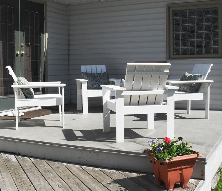 Build shed gambrel roof build your own garden furniture storage sheds ralei
