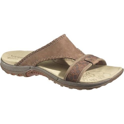 57542 Merrell Women's Sweetpea Sandals