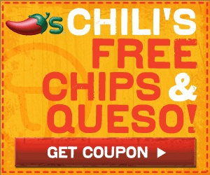 free chips chilis