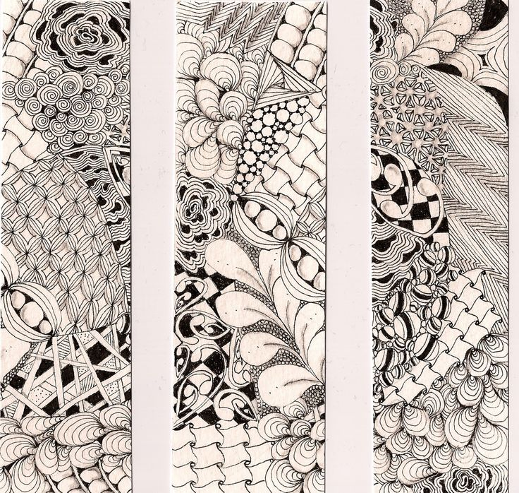th?id=OIP.1Cr15YVienjOCnwvB5nkPAEsEc&pid=15.1 additionally zentangle coloring pages 1 on zentangle coloring pages likewise zentangle coloring pages 2 on zentangle coloring pages additionally zentangle coloring pages 3 on zentangle coloring pages likewise zentangle coloring pages 4 on zentangle coloring pages