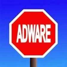 PC Virus Fixes: Remove Barowwsoe2save Pop-up Virus from IE/Chrome/...