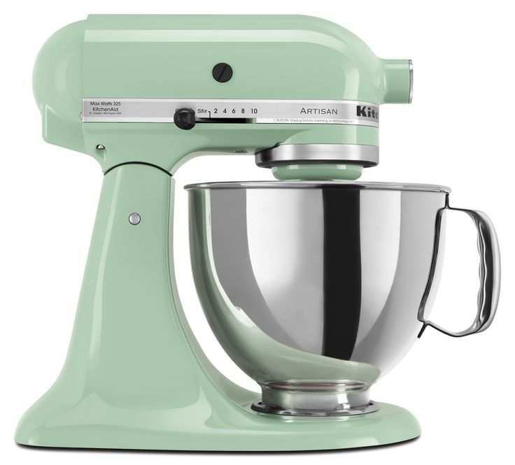 KitchenAid Black Friday deals. Traditionally, really good KitchenAid Black Friday deals are few and far between. But the info in the table above should help you to find them. So far, we've spotted that Curry's are offering the 5KSM in a classy Caffé Latte colour (cream) for £ from today.
