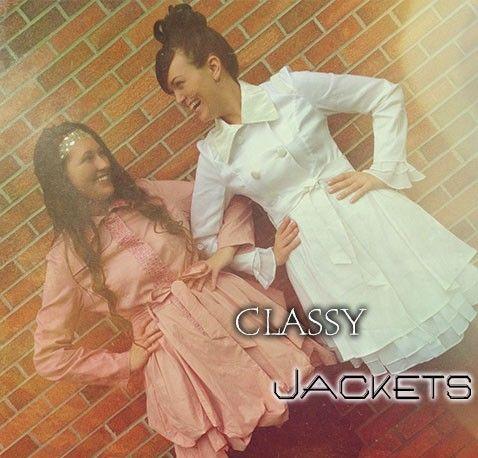 Modest Womens Clothing by Apostolic Clothing - Apostolic Clothing Co