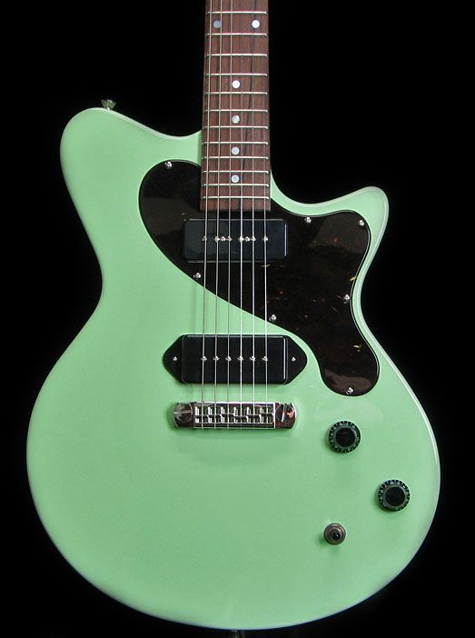 Fender cumshot compilation 3 dg37 5