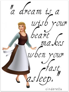 disney quotes. printable. directions how to make backgrounds. craft/computer