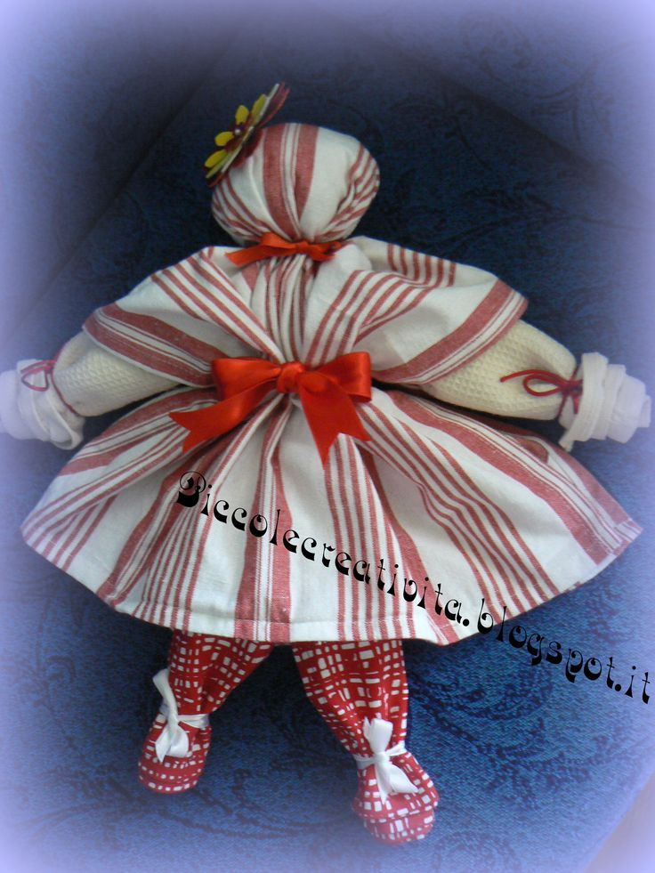 Bambola e lara craft ore 5