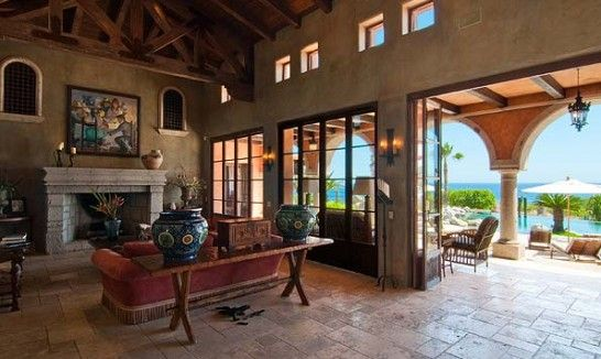 los cabos villa12 southwestern style homes pinterest southwestern style homes related keywords amp suggestions